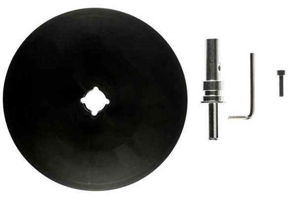 Bild på Royal Viking Adapter för skruvdragare med platta