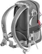 Bild på Westin W6 Wading Backpack 25L