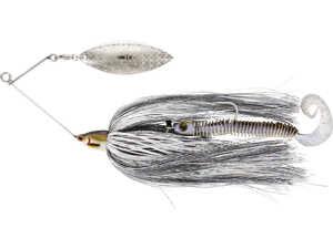 Bild på Westin MonsterVibe 65g Flash Roach