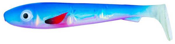 Bild på Svartzonker McRubber 21cm
