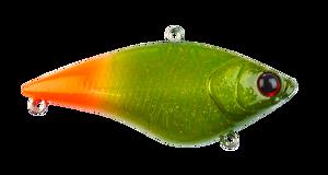 Bild på Darts Viber 5cm 5g Motoroil Hot Tail