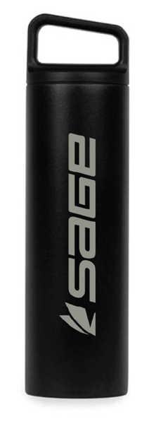 Bild på Sage Water Bottle