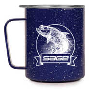 Bild på Sage Camp Cup Tarpon