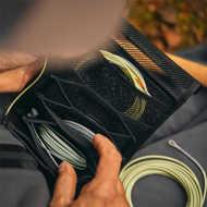 Bild på Guideline 4D Compact Multi Tip Tvåhandsklumpar