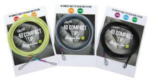 Bild på Guideline 4D Compact Tip 12ft/9g S3/S5