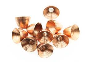 Bild på Flyco Coneheads Copper Medium