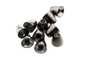Bild på Flyco Coneheads Black Small