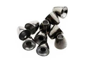 Bild på Flyco Coneheads Black Large
