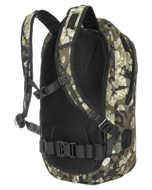 Bild på Simms Dry Creek Z Backpack - 35L Riparian Camo