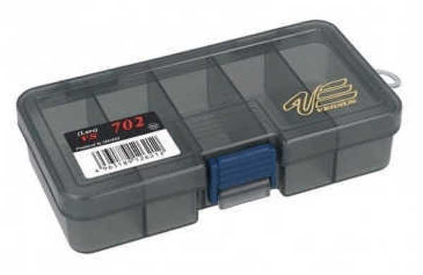 Bild på Meiho Versus VS-702 Utility Case