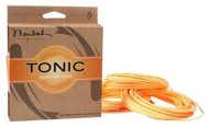 Bild på Beulah Tonic V2 Skagit Head Switch