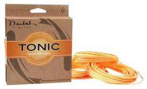 Bild på Beulah Tonic V2 Skagit Head Switch 450 grain