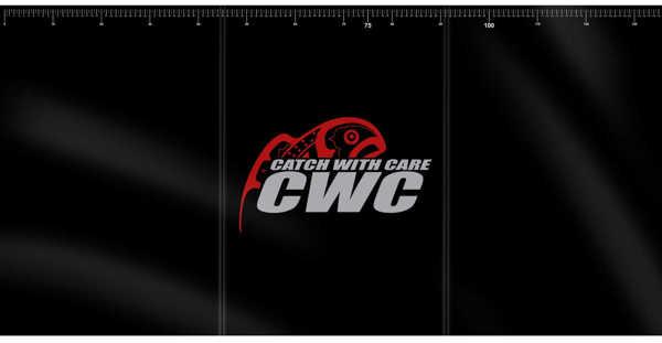 Bild på CWC Unhooking Mat