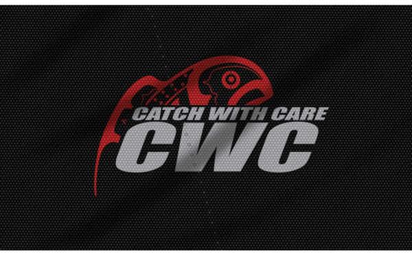 Bild på CWC Pike Sack