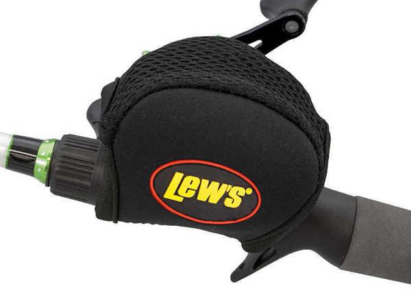 Bild på Lews Baitcast Cover