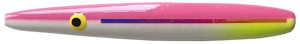 Bild på Otto Poulsen OSP Søm 23g Pink Pärlemor