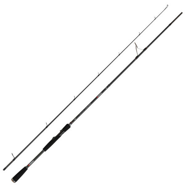 Bild på Fox Rage Prism X Power Spin 8ft 20-80g