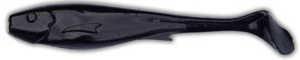 Bild på Monkey Brute 7,5cm (14 pack) Purple Black