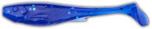 Bild på Monkey Brute 7,5cm (14 pack) Sapphire Blue