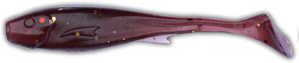 Bild på Monkey Brute 7,5cm (14 pack) Motoroil