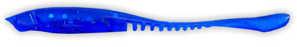 Bild på Monkey Vibe 8cm (16 pack) Sapphire Blue