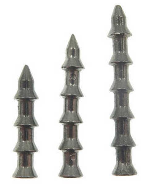 Bild på Bite of Bleak Tungsten Nail Sinker (4-7 pack)