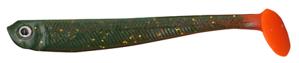 Bild på Bite of Bleak Tiny E 8,9cm Motoroil Hot Tail