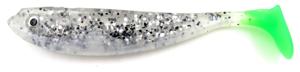 Bild på Bite of Bleak eXoshad 9,5cm Gin Glitter