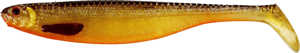 Bild på Westin ShadTeez Slim 12cm Gold Rush