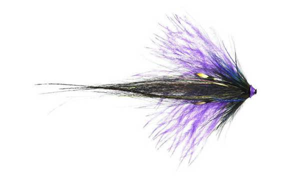 Bild på Frödin Butterfly Series (7cm)