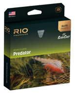 Bild på RIO Elite Predator Float WF8