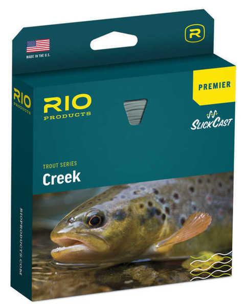 Bild på RIO Premier Creek Float WF3