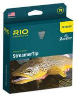 Bild på RIO Premier StreamerTip Float/Intermediate WF8