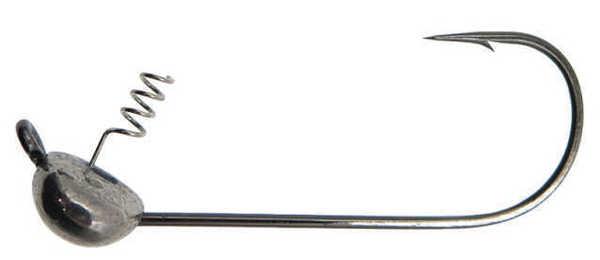 Bild på Bite of Bleak Shaky Head Tungsten #4/0 7,2g (2 pack)