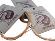 Bild på Zen Tenkara All Purpose Tenkara Fly Line Float