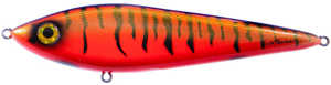 Bild på Svartzonker Big Glide 23cm 192g Red Tiger