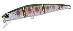 Bild på Duo Spearhead Ryuki 70S Quattro 7cm 5,7g Yamame
