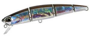 Bild på Duo Spearhead Ryuki 70S Quattro 7cm 5,7g Wakasagi