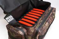 Bild på Megabass Survival Bag II Real Camo