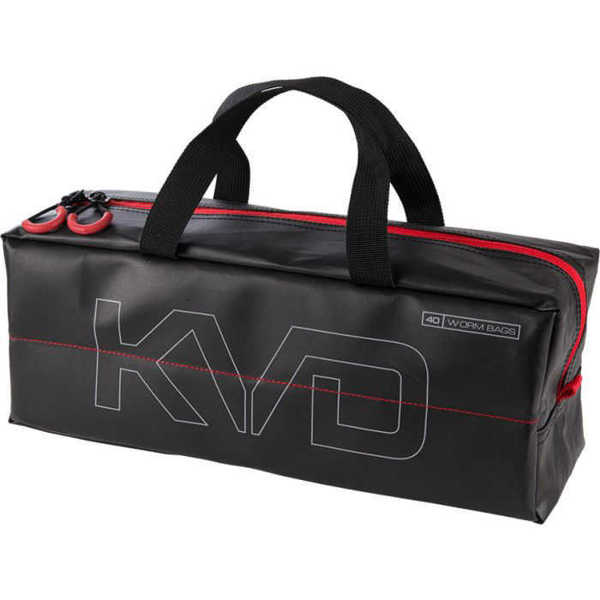 Bild på Plano Speedbag KVD Large