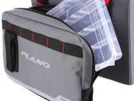 Bild på Plano Weekend Series Kayak Crate Soft Bag