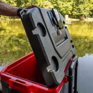 Bild på Lure Lock Lure Pad