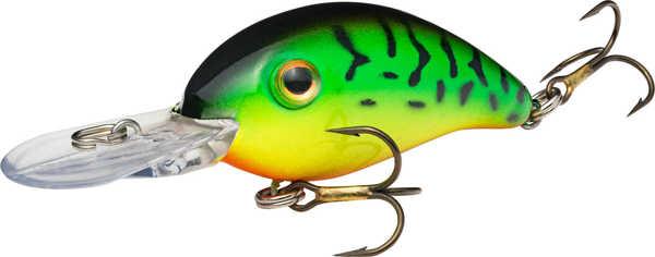 Bild på Strike King Pro Model Series 3 6cm 10,6g