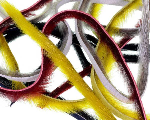 Bild på A.Jensen Seal Zonker Strips