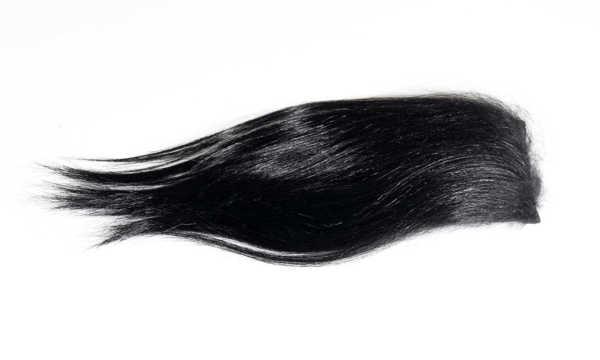 Bild på A.Jensen Goat Hair