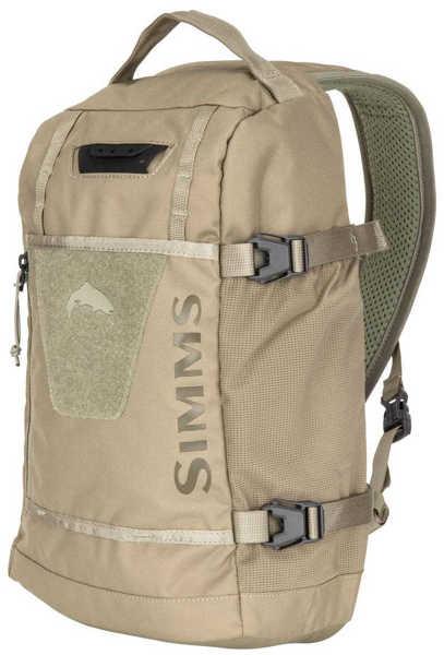 Bild på Simms Tributary Sling Pack Tan