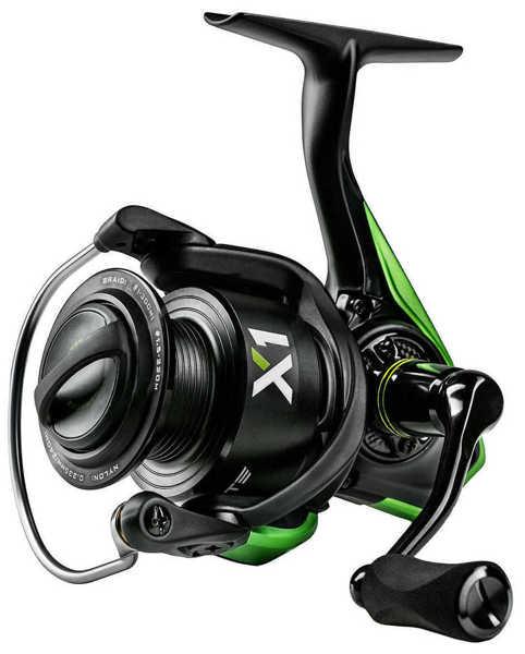 Bild på Favorite Fishing X1 4000S