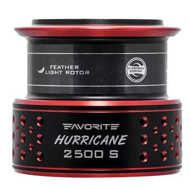 Bild på Favorite Fishing Hurricane 2000S