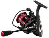 Bild på Favorite Fishing Hurricane 2500S