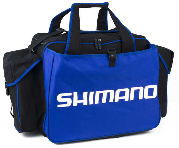 Bild på Shimano All-Round Carryall Deluxe